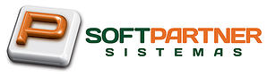 SoftPartner