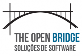 The OpenBridge